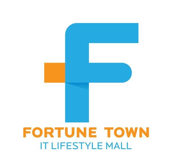 Fortune Town