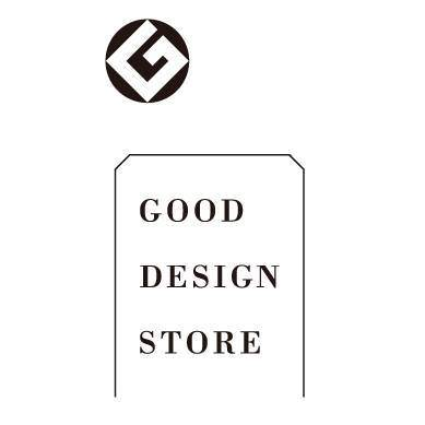 Good Design Store Bangkok