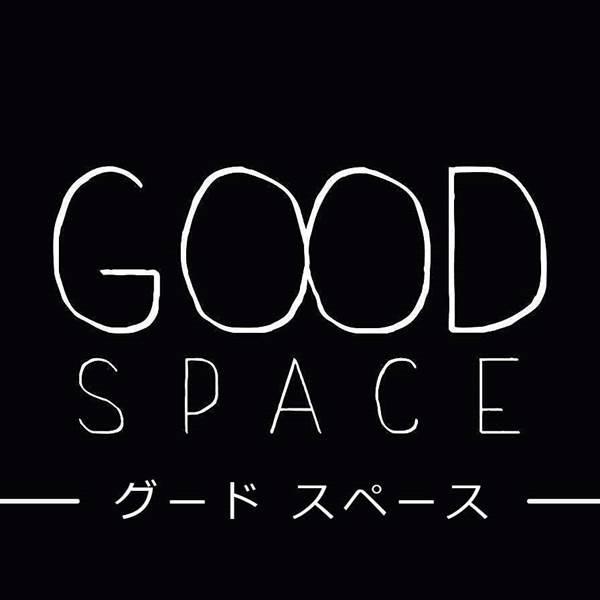 Good Space BKK