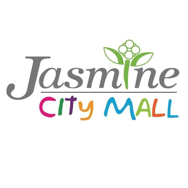 Jasmine City Mall