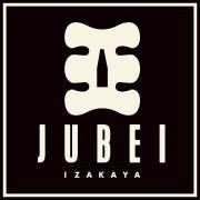 Jubei Izakaya