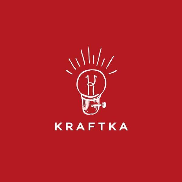 Kraftka
