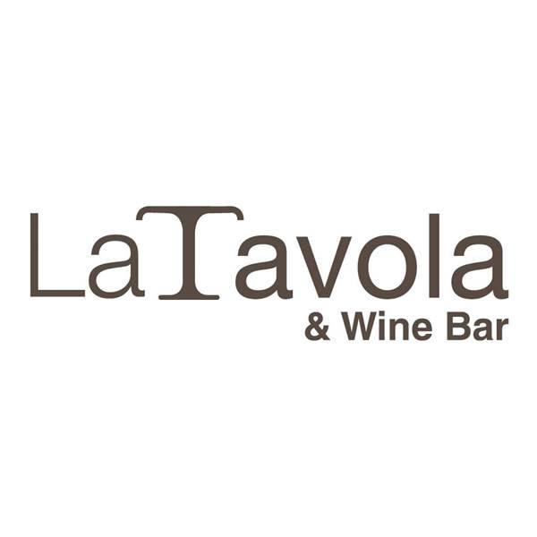 La Tavola & Wine Bar