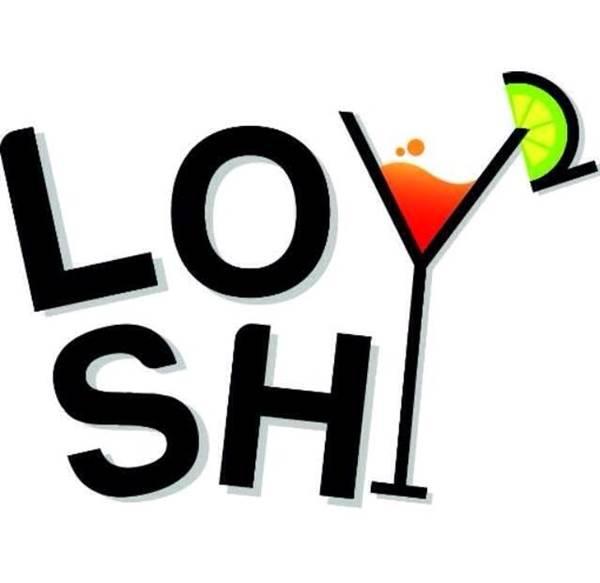 Loyshy