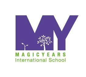 Magic Years International School