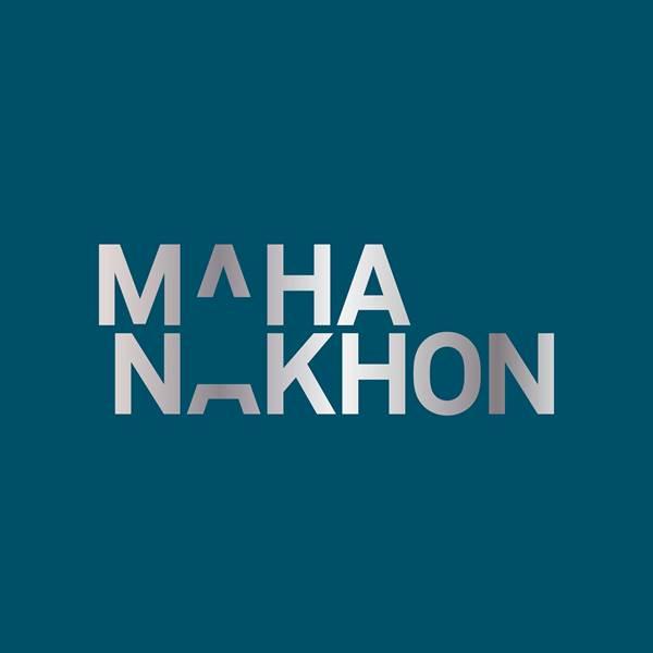 MahaNakhon