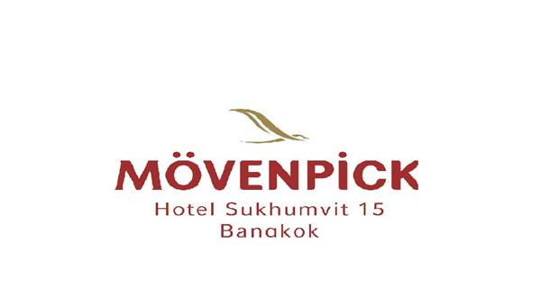 Mövenpick Bangkok Sukhumvit
