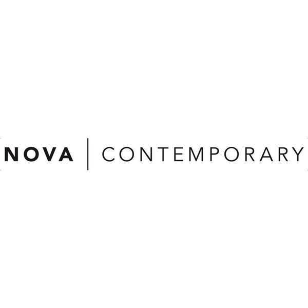 Nova Contemporary