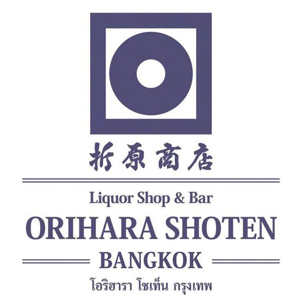 Orihara Shoten Bangkok