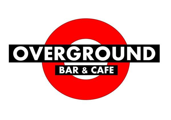 Overground Bar And Cafe
