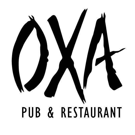 OXA pub and restaurant