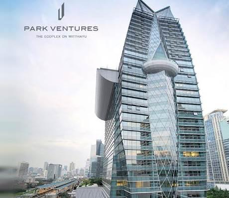 Park Ventures Ecoplex