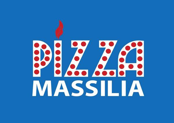 Pizza Massilia