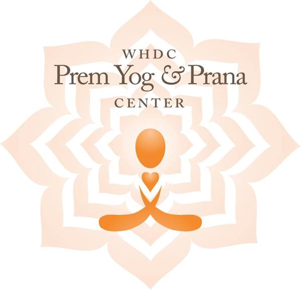 Prem Yog and Prana Center