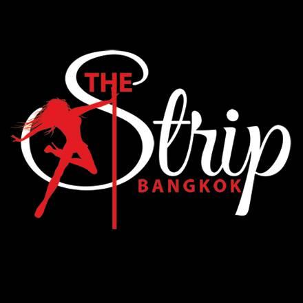The Strip Bar