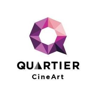 Quartier CineArt, EmQuartier
