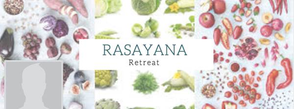 Rasayana Retreat