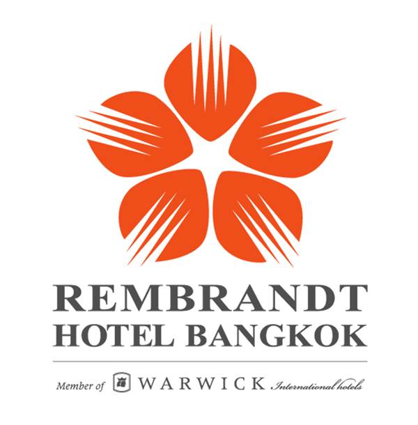 Rembrandt Hotel & Towers