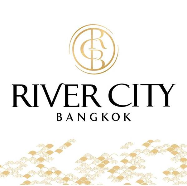 River City Bangkok