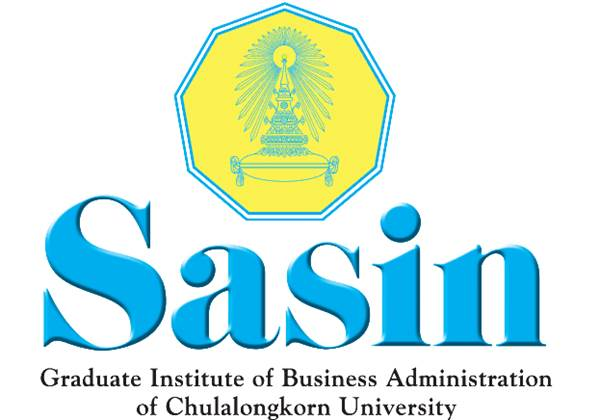 Sasin Graduate Institute of Business Administration's