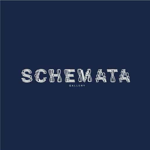 Schemata Gallery