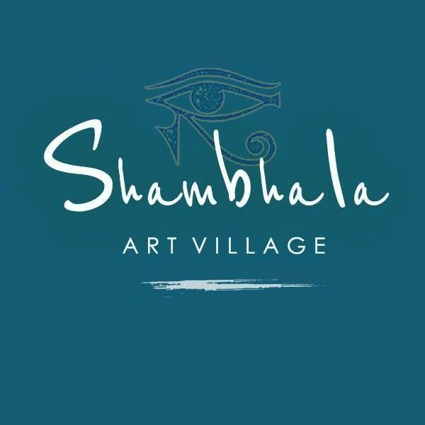 Shambala Art Village