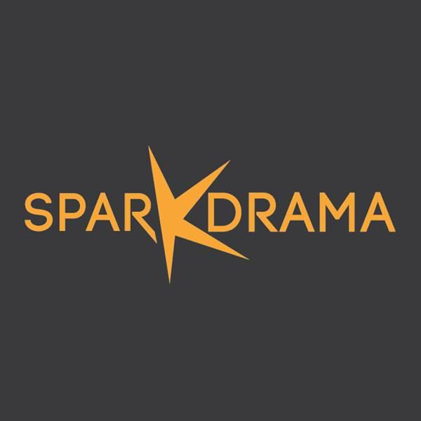 Spark Drama