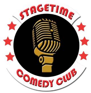 Stagetime Comedy Club