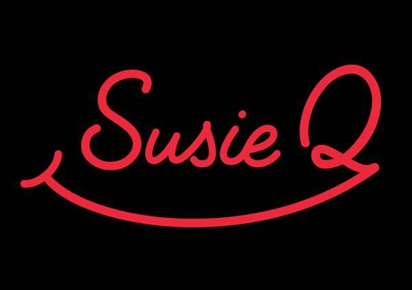 Susie Q Bangkok