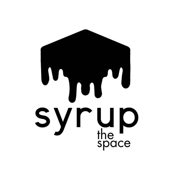 Syrup The Space