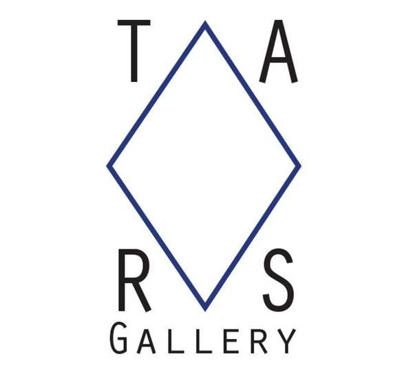 TARS Gallery