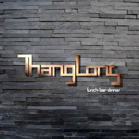 Thang Long Bar & Restaurant