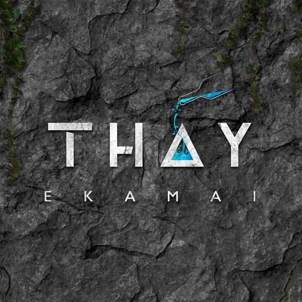 Thay Ekamai