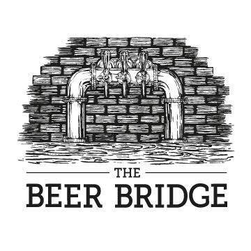 The Beer Bridge
