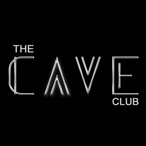 The Cave Club