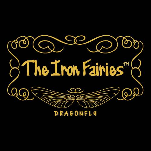 The Iron Fairies Eastville