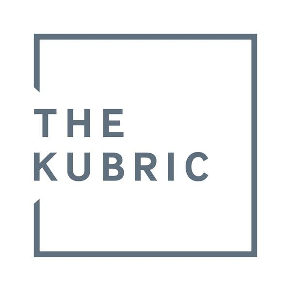 The Kubric