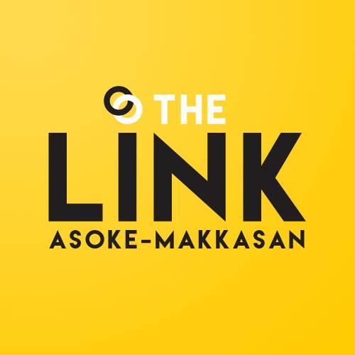 The Link Asoke - Makkasan