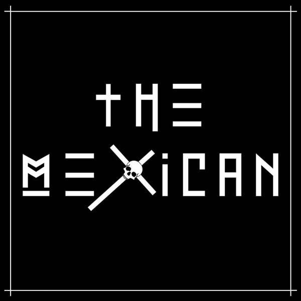 The Mexican Cantina and Comedor