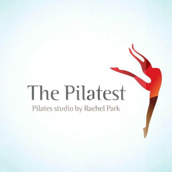 The Pilatest