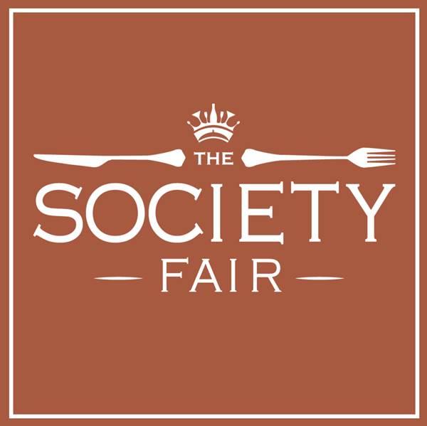 The Society Fair