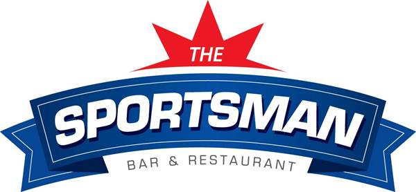 The Sportsman Bangkok