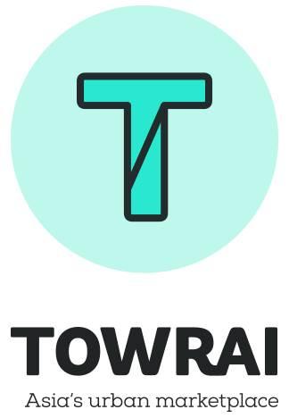 TowRai