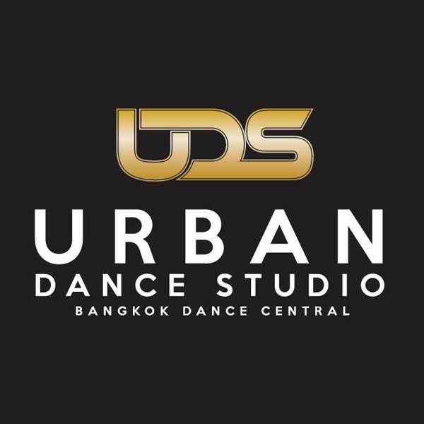 Urban Dance Studio