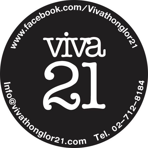 Viva 21 Restaurant & Bar