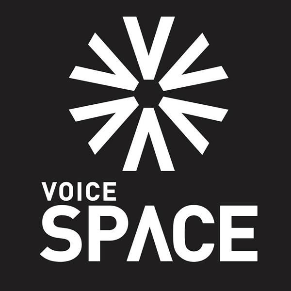 Voice Space