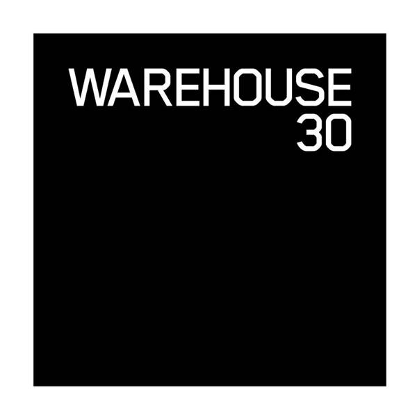 Warehouse 30