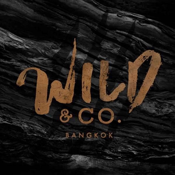 Wild & Company