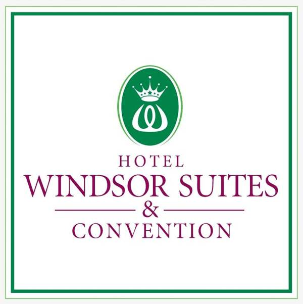 Windsor Suites Hotel Bangkok Thailand