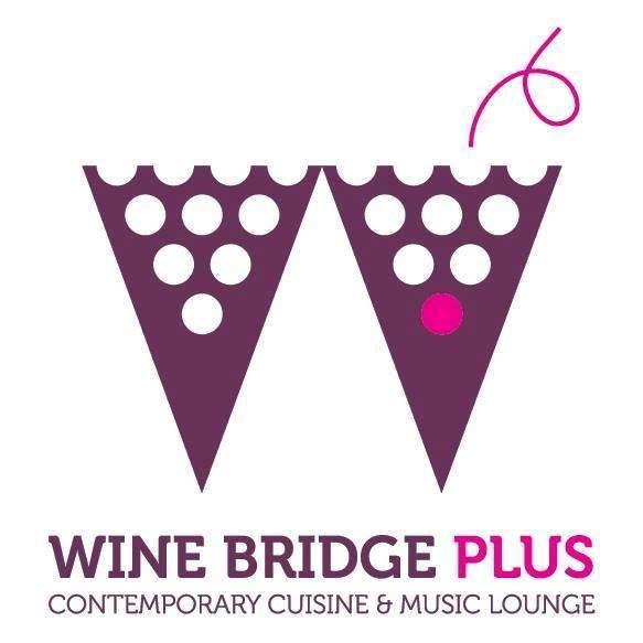 Wine Bridge Plus